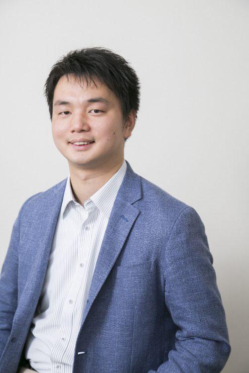『OIHグローバル プロジェクトセミナー 』3ysブロックチェーン研究マネージャーが登壇